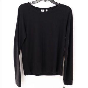 ✨$75✨ BP long sleeve shirt